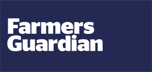 In the news: The Farmers Guardian